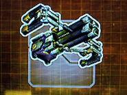 Basic Line Gun-GunSlot
