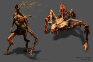 Ben-wanat-enemy-tentacle-swinger02