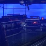DeadSpace3 EDF Pilot.png