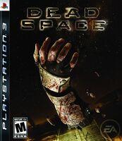 Dead-Space PS3 US ESRB (1)