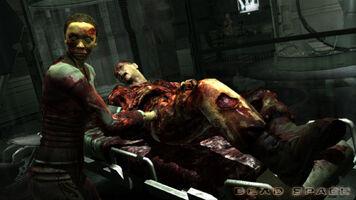 DeadSpace1-PressKit-nurse 2