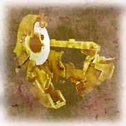 TROP041