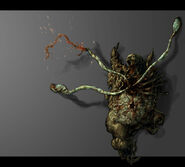 Ben-wanat-enemy-guardian01-variation03