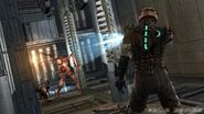 Dead-space-10-year-anniversary-wright-bagwell-visceral-games-horror