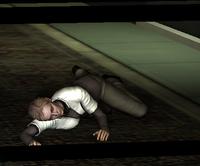 Deadspace2 survivorCrawlingWoman.png