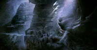 Dead Space 3 Jens Holdener 21a