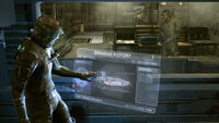 Dead Space 2011-01-05 02-14-32-06