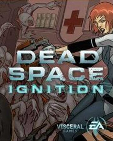 Dead Space Ignition Cover.jpg