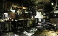 Ds3-kitchen
