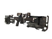 Seeker rifle-0
