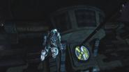DS3 Terra Nova Fore Cradle Ops Exterior