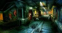Dead Space 3 Jens Holdener 01a