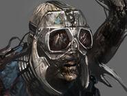 Dead-Space-Twitcher