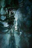 Jens-holdener-alien-city-c-08-s
