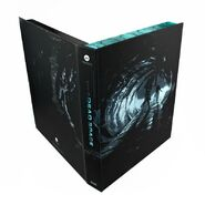 Book-ds-artofds-clamshell