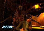 Deadspaceextraction-bruteattackslexine