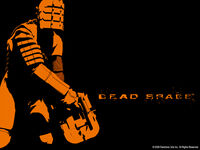 8020 dead space