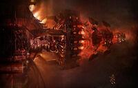 Dead Space 3 Jens Holdener 19a