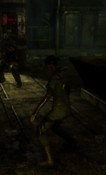 DeadSpace3 Chp1 BystanderExecuted.png