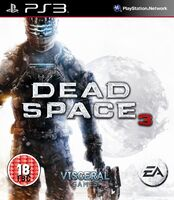 DS3-PS3 cover