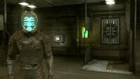 Dead Space 2011-01-05 02-13-52-51