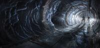 Dead Space 3 Concept02