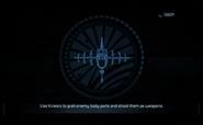 Dead Space Sprawl Logo