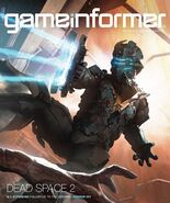3618 DeadSpace2cover