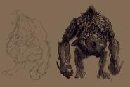 Ben-wanat-enemy-brute19