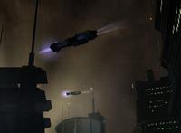 Sprawl Evac Shuttle (1).png