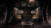 Dead Space 3 Jens Holdener 26a