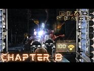Dead Space - CHAPTER 8- SEARCH AND RESCUE (Impossible)