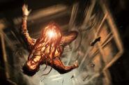 Ben-wanat-enemy-infector02