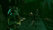 Deadspace3 superfodder alienmachine