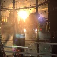 EarthGov Gunship - Chapter 3 (1)