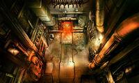 Dead Space 3 Jens Holdener 11a