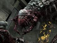 Torment5