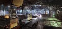Dead Space concept04
