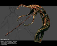 Ben-wanat-enemy-drag-tentacle01