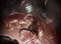 Dead Space concept03