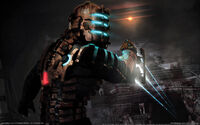 15302 dead space