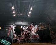 185px-Deadspace2NecroTormenter1