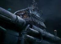Dead Space 3 Jens Holdener 17a
