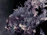Torment6