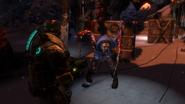 Dead Space 3 DLC - Norton (2)