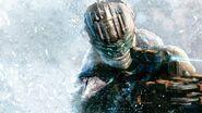 DS3 Artic Survival Suit 2
