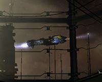 Sprawl Evac Shuttle (2).png