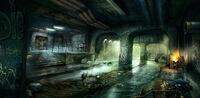 Dead Space 3 Jens Holdener 10a