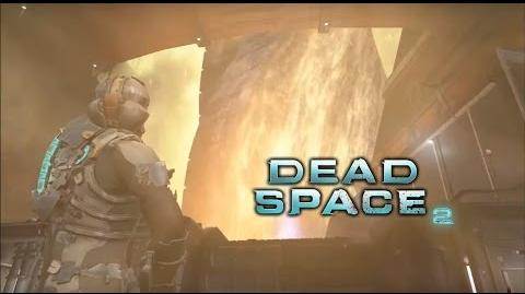 Dead_Space_2_-_Ambiance_Final_Convergence