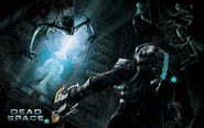 Dead Space 2 pic 1
